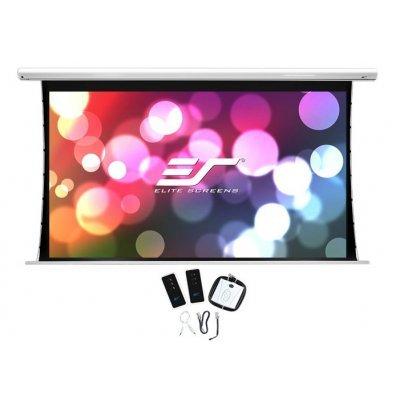 Проекционный экран Elite Screens SKT84XHW-E12 (SKT84XHW-E12)