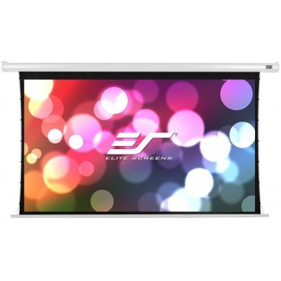 Проекционный экран Elite Screens ELECTRIC125XHT (ELECTRIC125XHT)