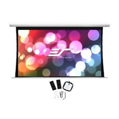 Проекционный экран Elite Screens SKT110XHW-E12 (SKT110XHW-E12) sport elite se 2450