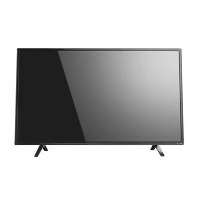 ЖК телевизор Erisson 32 32LES80T2 (32LES80T2)ЖК телевизоры Erisson<br>32 32LES80T2  LCD телевизор ERISSON<br>