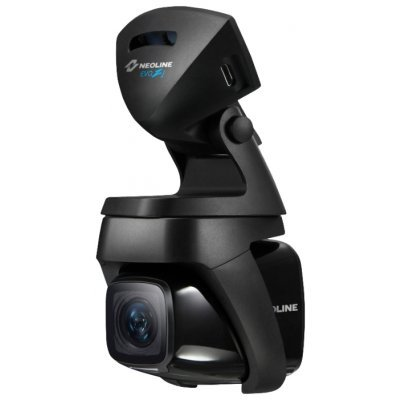 Видеорегистратор Neoline EVO Z1 (EVO Z1)