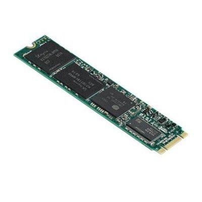 Накопитель SSD Plextor PX-512S2G (PX-512S2G)Накопители SSD Plextor<br>Накопитель SSD Plextor SATA III 512Gb PX-512S2G S2 M.2 2280<br>