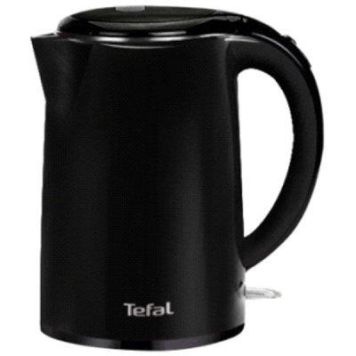Электрический чайник Tefal KO2608 (7211002465) цена и фото