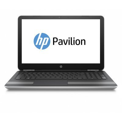 Ноутбук HP Pavilion 15-aw031ur (Y6H85EA) (Y6H85EA)Ноутбуки HP<br>Ноутбук HP Pavilion 15-aw031ur  AMD A9-9410 (2.9)/6Gb/1Tb/15.6 HD/AMD R7 M440 2Gb/DVD-SM/B<br>