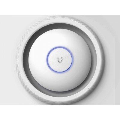 Wi-Fi точка доступа Ubiquiti UAP-AC-EDU (UAP-AC-EDU) wi fi точка доступа huawei ap2050dn ap2050dn