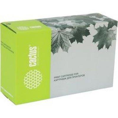 все цены на  Картридж совместимый для лазерных принтеров Cactus CS-TK6305 черный для Kyocera Mita TASKalfa 3500/3501/4500/4501/5500/5501/3500i/3501i/4500i/4501i/5500i/5501i (35000стр.) (CS-TK6305)  онлайн