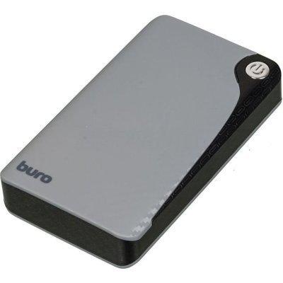 Внешний аккумулятор для портативных устройств Buro RA-11000 (RA-11000) ламинатор buro hq 236