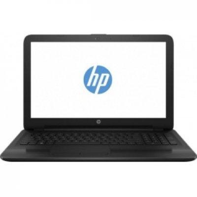 Ноутбук HP 15-ba519ur (Y6J02EA) (Y6J02EA)Ноутбуки HP<br>Ноутбук HP15 15-ba519ur 15.6 1366x768, AMD A6-7310 2.0GHz, 4Gb, 500Gb, привода нет, AMD M430 2GB, WiFi, BT, Cam, DOS, эксклюзив, черный<br>