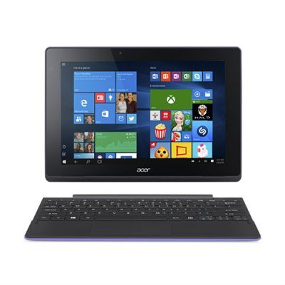 Планшетный ПК Acer Aspire Switch 10E SW3-016-18B8 (NT.G90ER.001) (NT.G90ER.001)Планшетные ПК Acer<br>Aspire Switch 10E SW3-016-18B8<br>
