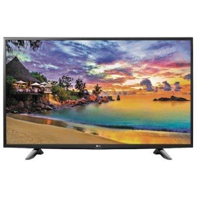 ЖК телевизор LG 49 49UH603V (49UH603V)ЖК телевизоры LG<br>ЖК-телевизор, 4K UHD, диагональ 49 (124 см), TFT IPS, Smart TV (webOS), Wi-Fi<br>