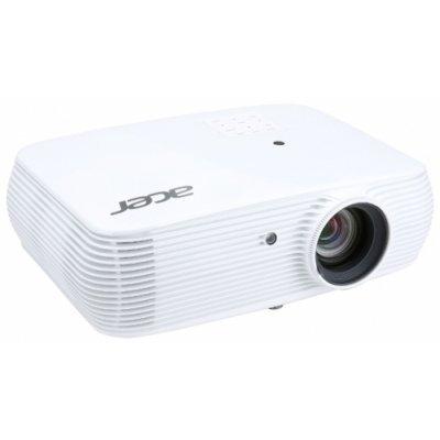 Проектор Acer A1200 (MR.JMY11.001) проектор