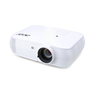 Проектор Acer A1500 (MR.JN011.001) 883 250 э 01 продам