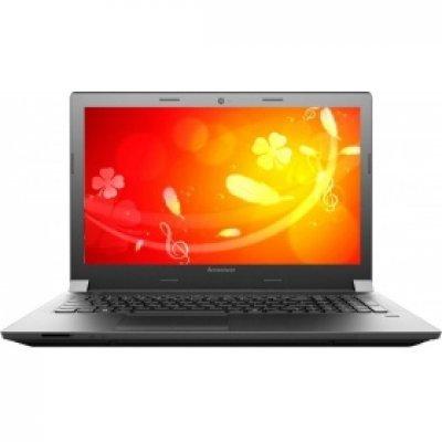 Ноутбук Lenovo IdeaPad B5045 (59446249) (59446249)Ноутбуки Lenovo<br>A6-6310 4Gb 1Tb AMD Radeon R5 M230 2Gb 15,6 HD BT Cam 2200мАч Win10 Черный 59446249<br>