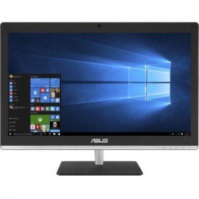 Моноблок ASUS Vivo AiO V220IC (90PT01I1-M02170) (90PT01I1-M02170)Моноблоки ASUS<br>i5-6200U 4Gb 1Tb nV GT930M 2Gb 21.5 DVD(DL) FHD TouchScreen(Mlt) BT Cam Win10 Черный 90PT01I1-M02170<br>