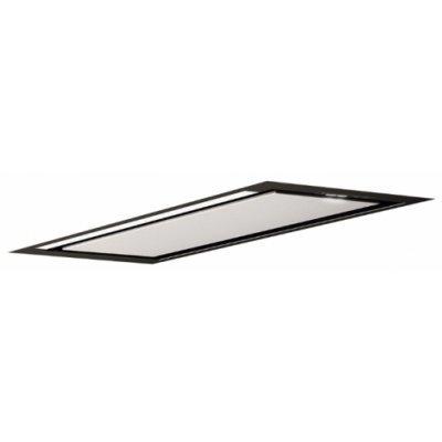 Вытяжка Elica HIDDEN IXGL/A/60 (PRF0097676)Вытяжки Elica<br>кухонная вытяжка<br>встраивается в навесной шкафчик<br>отвод / циркуляция<br>для стандартных кухонь<br>ширина для установки 60 см<br>мощность 262 Вт<br>электронное управление<br>