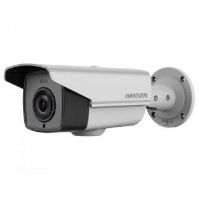 Камера видеонаблюдения Hikvision DS-2CE16D5T-AIR3ZH (DS-2CE16D5T-AIR3ZH)Камеры видеонаблюдения Hikvision<br>Разрешение 2Мп<br>Вариообъектив 2.8-12мм<br>Аппаратный WDR 120дБ, BLC, 3D DNR, Smart ИК<br>OSD-меню<br>Обнаружение движения<br>ИК-подсветка до 40м<br>Широкий температурный диапазон: -40°C…+60°C<br>HD-TVI и CVBS выход<br>IP66<br>Питание DC12В/АС24В<br>