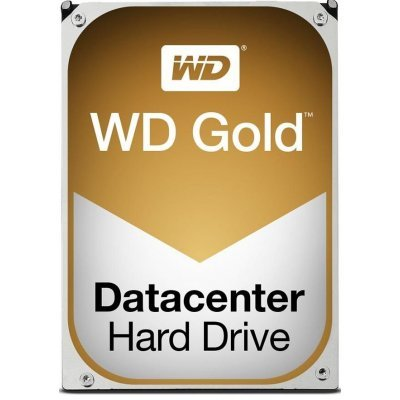 Жесткий диск ПК Western Digital WD2005FBYZ 2TB (WD2005FBYZ)