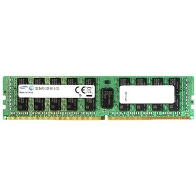 Модуль оперативной памяти ПК Samsung M393A4K40BB0-CPB00 (M393A4K40BB0-CPB00)Модули оперативной памяти ПК Samsung<br>Samsung Original DDR4 32GB (PC4-17000) 2133MHz ECC Reg 1.2V (M393A4K40BB0-CPB00)<br>