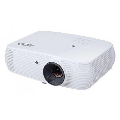 Проектор Acer H5382BD (MR.JNQ11.001) (MR.JNQ11.001)