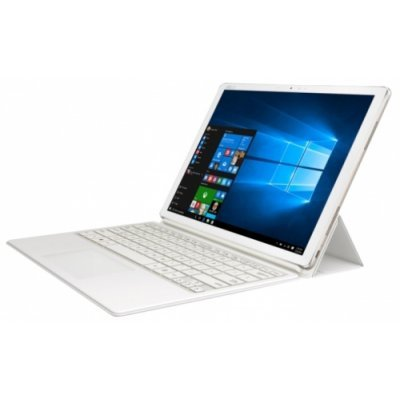 Ультрабук-трансформер ASUS Transformer 3 T305CA-GW020T (90NB0D82-M00340) (90NB0D82-M00340)Ультрабуки-трансформеры ASUS<br>Core M3-7Y30 /4Gb/256GB SSD/UMA/12.6 WQHD+ (2880x1920) Glare Touchscreen/WiFi/BT/Cam 5Mp (front)+ 13Mp (rear)/Windows 10 Home/Gold/Soft Docking/695g<br>