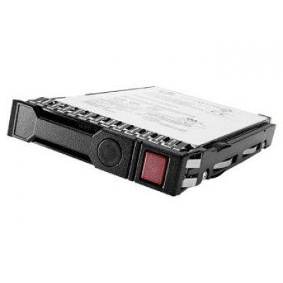 Жесткий диск серверный HP N9X04A (N9X04A), арт: 253060 -  Жесткие диски серверные HP