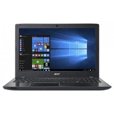 Ноутбук Acer Aspire E5-523G-98TB (NX.GDLER.005) (NX.GDLER.005)Ноутбуки Acer<br>Ноутбук Acer Aspire E5-523G-98TB A9 9410/4Gb/1Tb/ATI Radeon R5 M430 2Gb/15.6/HD/Windows 10/black/WiFi/BT/Cam<br>