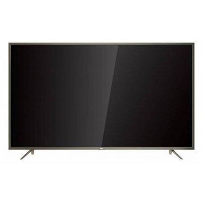 ЖК телевизор TCL 65 L65P1US (L65P1US)