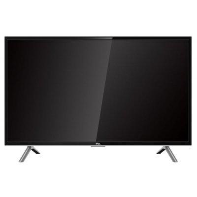 ЖК телевизор TCL 32 LED32D2900 (LED32D2900) жк телевизор supra 39 stv lc40st1000f stv lc40st1000f