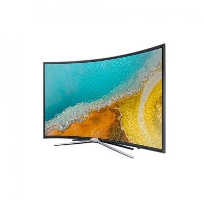 ЖК телевизор Samsung 40 UE40K6500BUXRU (UE40K6500BUXRU) samsung телевизор samsung ue 40 j5000auxru