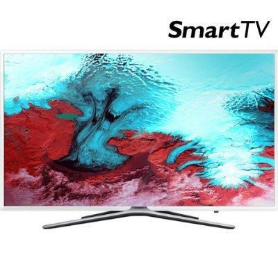 ЖК телевизор Samsung 49 UE49K5510BUXRU (UE49K5510BUXRU) led телевизор samsung ua48ju6800jxxz 48 4k wifi led