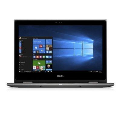 Ультрабук-трансформер Dell Inspiron 5378 (5378-0384) (5378-0384) ноутбук трансформер dell inspiron 5378 7841