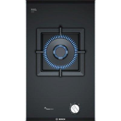 Газовая варочная панель Bosch PSA3A6B20 (PSA3A6B20) лапша для лагмана внук