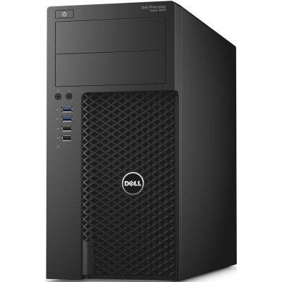 все цены на  Рабочая станция Dell Precision 3620 MT (XCTOP3620MTEMEA) (XCTOP3620MTEMEA)  онлайн