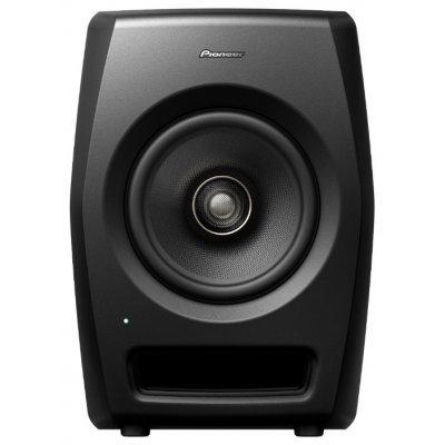 Комплект акустики Pioneer RM-07 (RM-07)