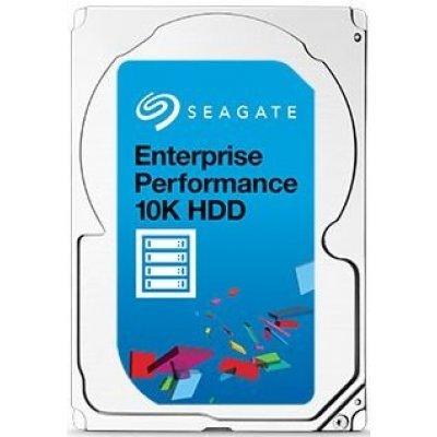 Жесткий диск серверный Seagate ST300MM0048 (ST300MM0048)