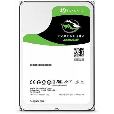 Жесткий диск серверный Seagate ST1000LM048 (ST1000LM048) внешний жесткий диск lacie stet2000400 porsche design 2tb серебристый stet2000400