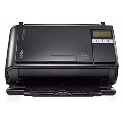 Сканер Kodak i2820 (1526383)Сканеры Kodak<br>Сканер Kodak i2820 (Цветной, двухсторонний, А4, ADF 100 листов, 70 стр/мин., арт. 1526383)<br>