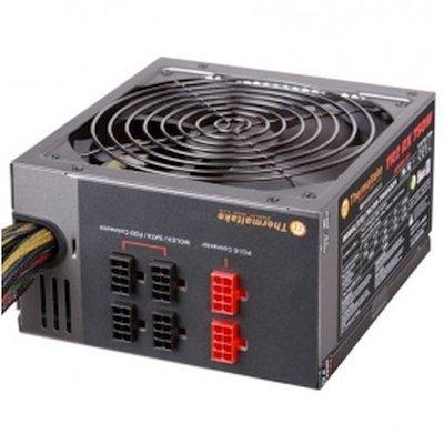 Блок питания ПК Thermaltake TR2 RX 750W (TRX-750MPCEU-A)Блоки питания ПК Thermaltake<br>Блок питания Thermaltake TR2 RX 750 W (TRX-750MPCEU-A) v2.3, A.PFC, 80 Plus Bronze, Fan 14 cm, Modul<br>