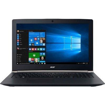 Ноутбук Acer Aspire VN7-592G-565G (NH.G6JER.006) (NH.G6JER.006)Ноутбуки Acer<br>Ноутбук Acer Aspire VN7-592G-565G Core i5 6300HQ/12Gb/1Tb/nVidia GeForce GTX 960M 2Gb/15.6/FHD/Windows 10/black/WiFi/BT/Cam<br>