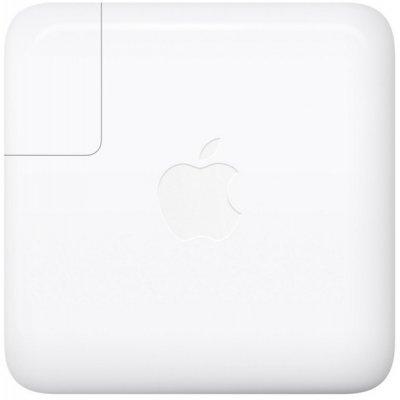 Зарядное устройство для планшетов Apple 61W USB-C Power Adapter (MNF72Z/A) apple apple usb c usb
