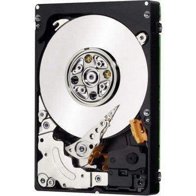 Жесткий диск серверный Fujitsu 2TB S26361-F3907-L200 (S26361-F3907-L200)