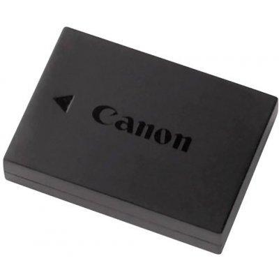 Аккумулятор для фотоаппарата Canon LP-E10 для EOS 1100D, 1200D (5108B002)Аккумуляторы для фотоаппарата Canon<br>Аккумулятор LP-E10 для EOS 1100D, 1200D<br>