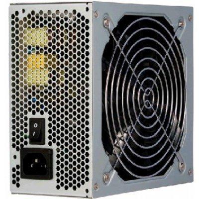 Блок питания ПК Chieftec APS-600SB (APS-600SB), арт: 253684 -  Блоки питания ПК Chieftec