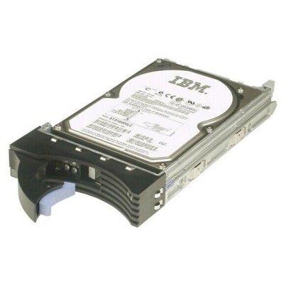 Жесткий диск серверный Lenovo 00NA586 500GB 7.2K 6Gbps (00NA586)Жесткие диски серверные Lenovo<br>Express IBM 500GB 7.2K 6Gbps NL SATA 2.5 G3HS HDD (00AJ136)<br>