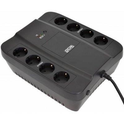 Источник бесперебойного питания Powercom Spider SPD-850N (SPD-850N) powercom spd 650u