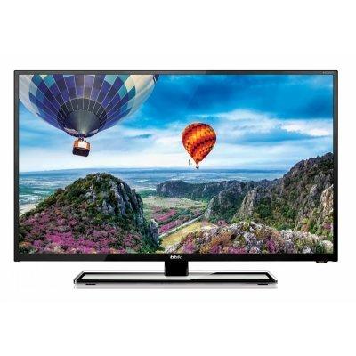 ЖК телевизор BBK 32
