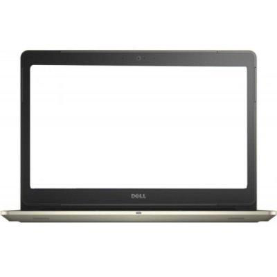 Ноутбук Dell Vostro 5568 (5568-3010) (5568-3010)