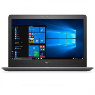Ноутбук Dell Vostro 5568 (5568-3003) (5568-3003)