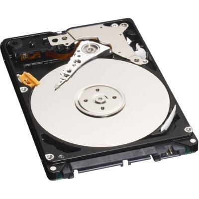 Жесткий диск серверный Dell 400-AJOTT (400-AJOTT) жесткий диск серверный dell 400 adpj 600gb 400 adpj