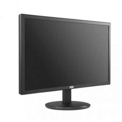 Монитор AOC 21,5 i2280swd (i2280swd) монитор aoc i2276vw 21 5 ips black